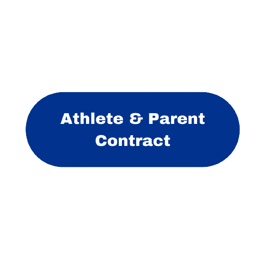 athlete and parent contract
